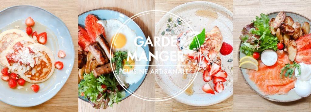 garde manger meilleur brunch pays basque
