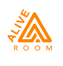Alive Room Pays Basque