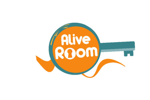 Alive Room Pays Basque Bayonne