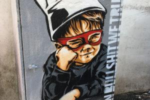 street-art-bayonne