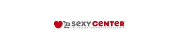 sexy center-Bassussarry-logo magasin
