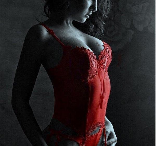 sexy center-bassussary- lingerie