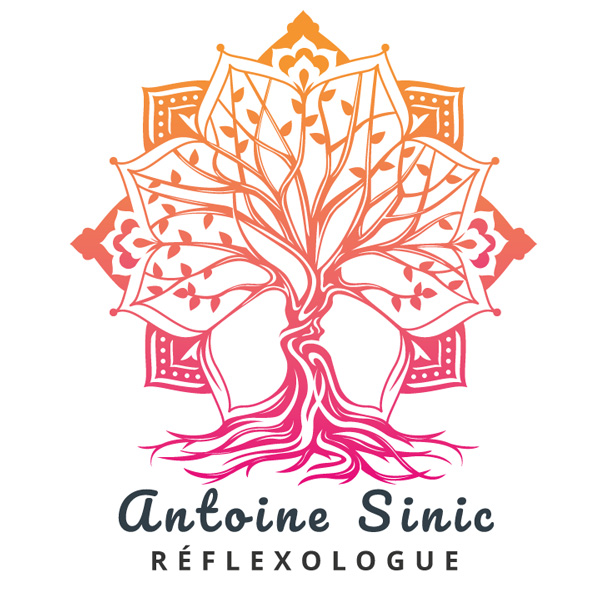 Antoine Sinic Reflexologue Bayonne