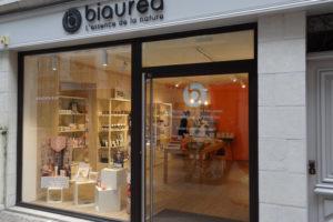 Biauréa-boutique-Bayonne