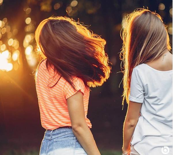 Biauréa-essence de la nature-soins pour cheveux bio