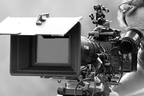 tournage téléfilm france3-Biarritz