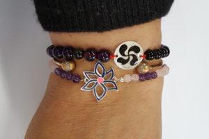 By-Fanfan-Mon Bijou Basque-bracelets-Biarritz