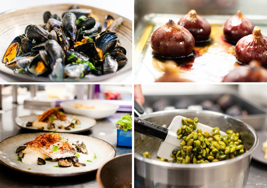 Chez Gaby-restaurant-Biarritz-bistronomie