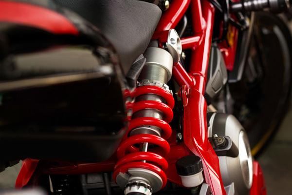 Esprit Moto 64-Ducati-entretien-Bayonne-Pays Basque