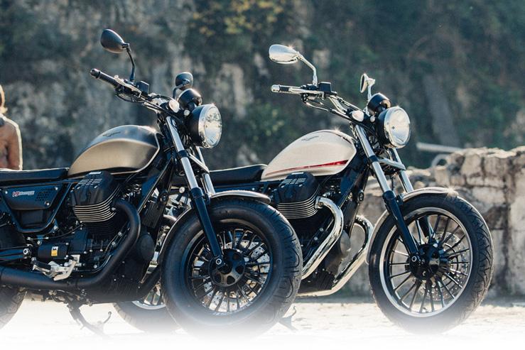 Esprit Moto 64-Ducati-Guzzi-vente-occasion-location