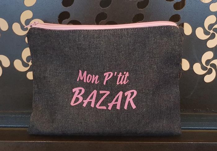 Piment-noir-pochette-mon-ptit-bazar-accessoires-Pays Basque