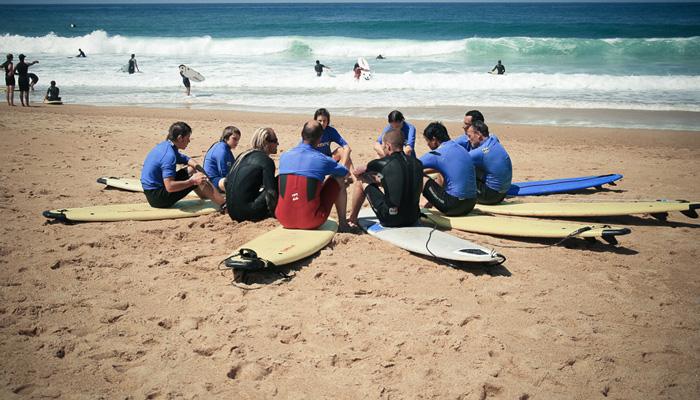 Jeff Bernard-Surf Conseil-Biarritz