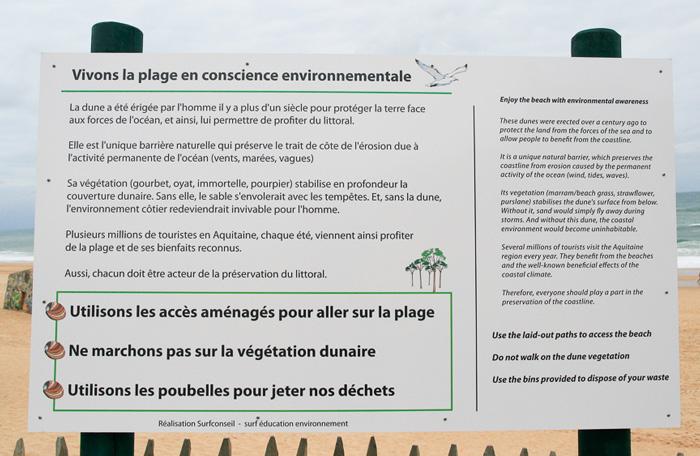 Jeff Bernard-Surf Conseil-environnement-Biarritz