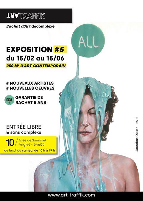 art traffik expo 02-06