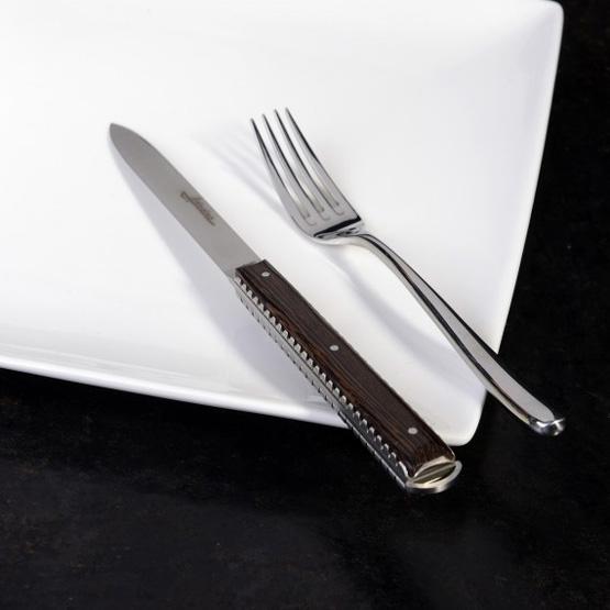 artzaina-couteau basque