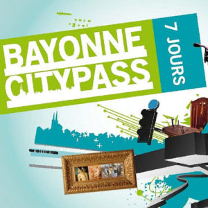 city pass bayonne