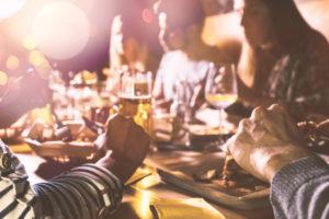 Semaine-du-restaurant-Pays-basque