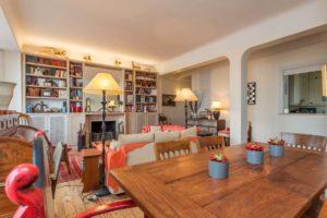 biarritz-location-appartement