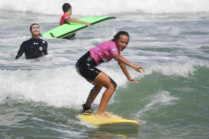 activite-pays-basque-surf