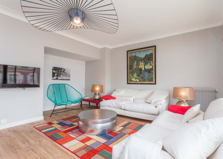 biarritz-appartement-location-vacances