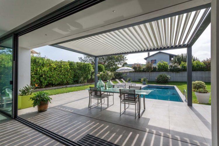 agence-first-biarritz-maison-piscine-location-vacances