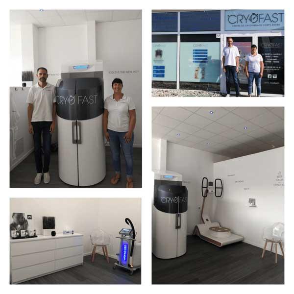 cryofast-biarritz-cryotherapie-centre