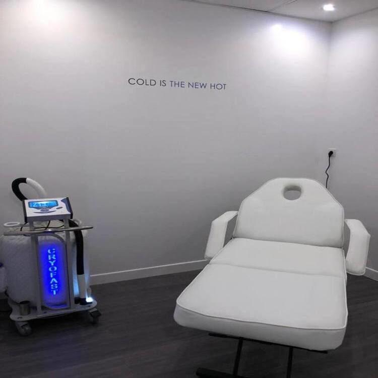 cryofast-biarritz-cryotherapie-soin-beaute