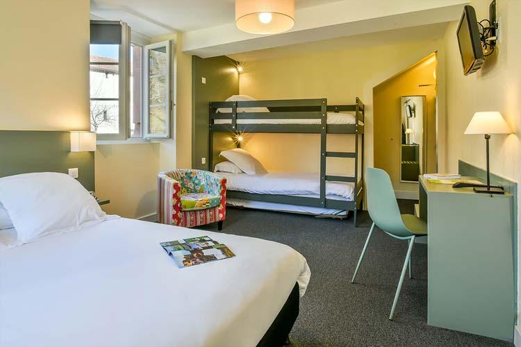 hotel-du-chene-itxassou-chambre-quatre