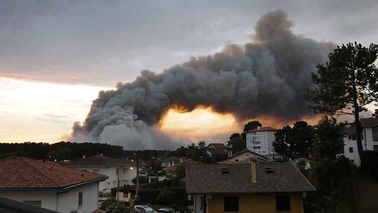 incendie-anglet-chiberta-juillet-2020