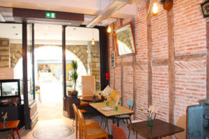 my-little-cafe-interieur