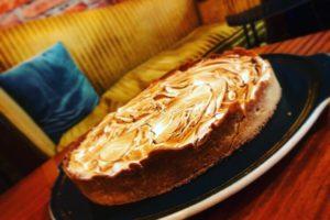 my-little-cafe-tarte-citron