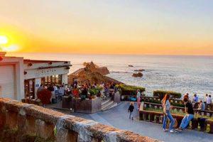 olatua-biarritz-bar-tapas-vue-mer