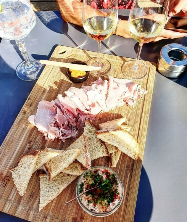 olatua-biarritz-bar-tapas-planche-charcuterie