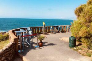 olatua-biarritz-bar-tapas-terrasse