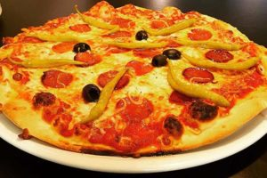 pizzeria-aritxague-anglet-pizza