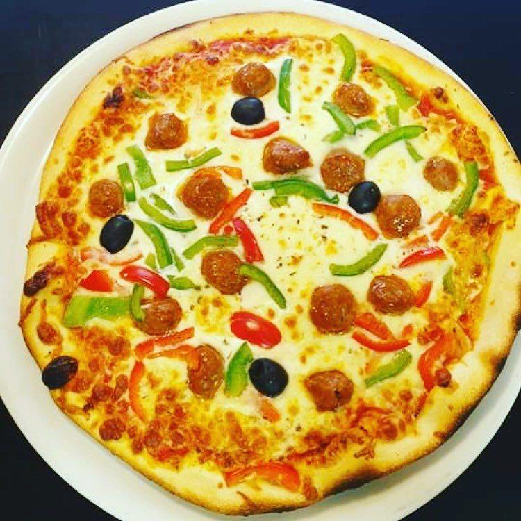 pizzeria-aritxague-anglet-pizza-poivron
