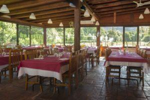 Restaurante-Borda-Txiki-Irun-salle
