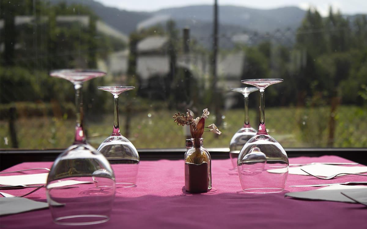 Restaurante-Borda-Txiki-Irun-salle-vue
