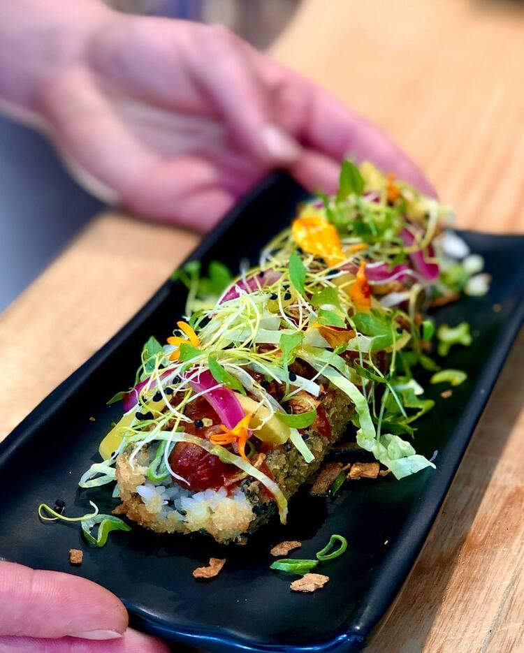 sushiwave-restaurant-biarritz-maki
