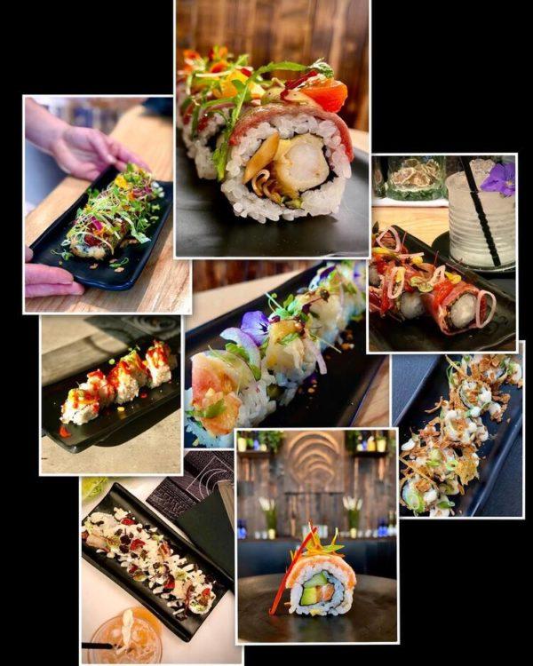 sushiwave-restaurant-biarritz-sushi