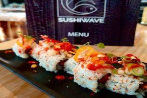 sushiwave-restaurant-biarritz-sushi-plat-carte