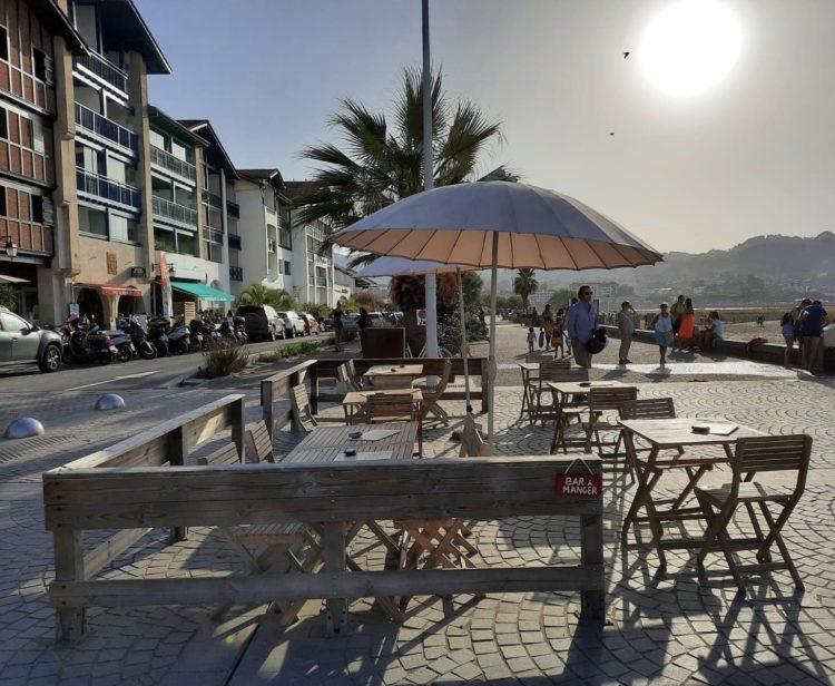 bar-a-manger-pizzeria-hendaye-pizza-terrasse