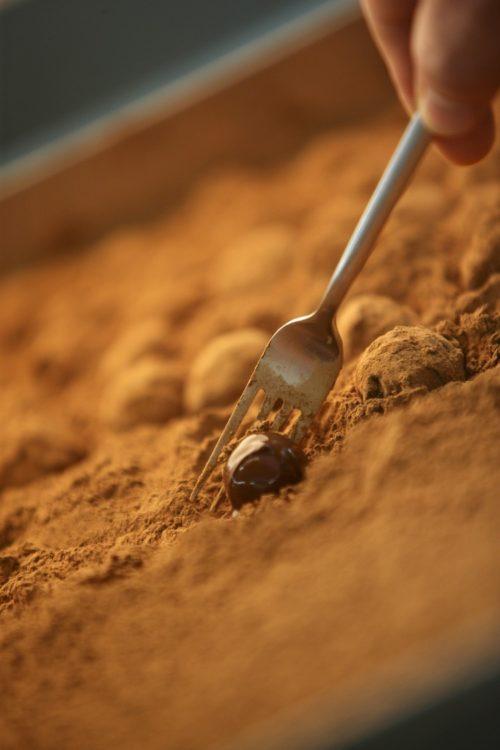 chocolaterie-maitiana-saint-sebastien-truffe
