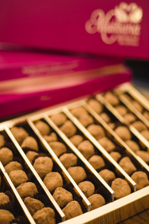chocolaterie-maitiana-saint-sebastien-truffe-coffret