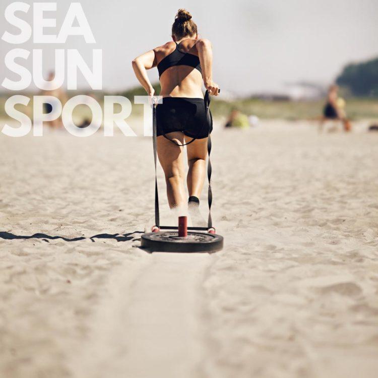 go-west-beach-camp-anglet-endurance