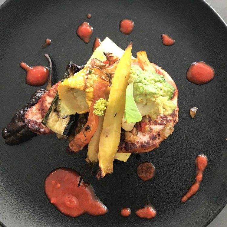 lun-des-sens-restaurant-angletplat-lomo