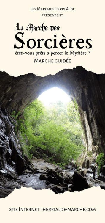 marche-des-sorcieres-randonnee-grotte-zugarramurdi