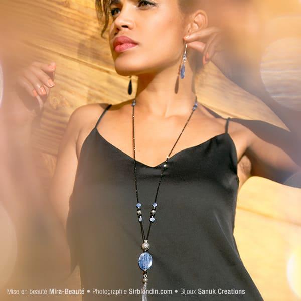 sanuk-creation-bayonne-bijoux