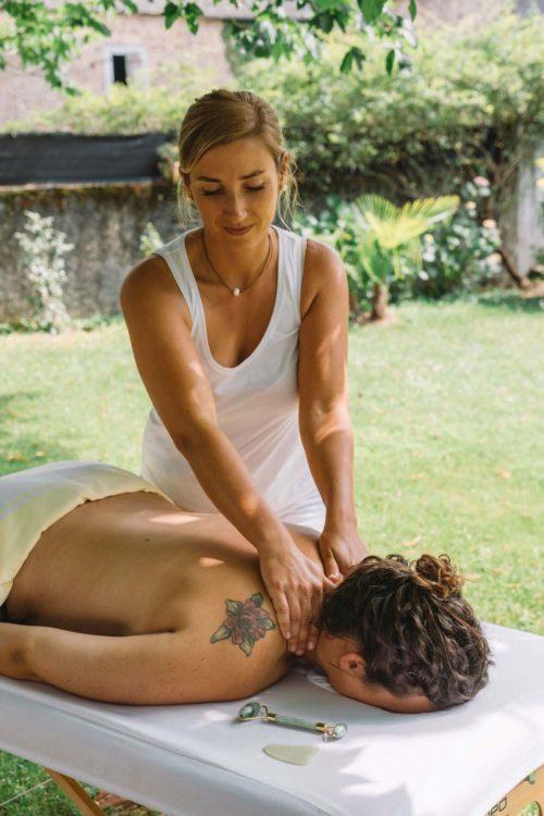 soleil-des-sens-massage-domicile-cote-basque-dos