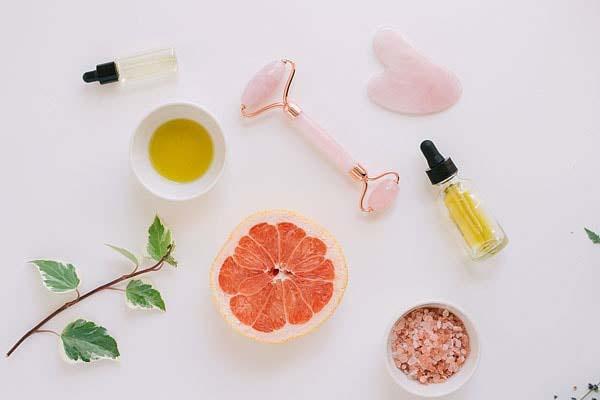 soleil-des-sens-massage-domicile-cote-basque-soin-huile
